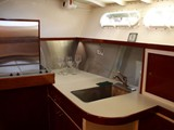 520-Chris-Craft-brushed-Stainless-Steel-splashes-by-OCME-Inc