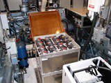 custom-battery-box,-two-volt-cells,-and-auto-water-system-by-OCME,-Inc.