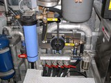 ER-bilge-water-manifold-and-Liberty-Bay-oil-spil-protection-