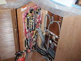 ocean currents marine electric photo gallery houseboat wiring and plumbing