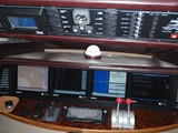 HY6801-CONSOLE-10-25-2008-006