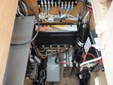 MITCHIF-Computer-wiring-after-device-mounting,--cable-plug-securing-and-wiring-clean-up,-under-PH-seat-