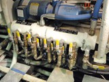 MONTEGO-Fuel-manifold-by-Ocean-Currents-supply-and-return--
