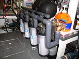 water-filter-manifold-by-Ocean-Currents